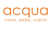 Acqua Bar & Steackhouse